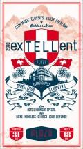 exTELLent2018