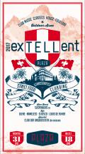 exTELLent_Mo31Juli17