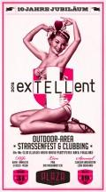 exsTELLent Flyer